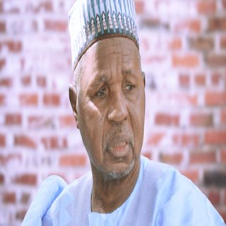 JUST IN: Katsina Students Abductors Have Contacted Us, Says Masari