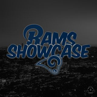 Rams Showcase - 2019 Offseason Begins