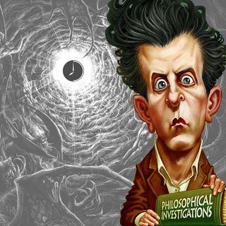 Wittgenstein oltre i limiti del linguaggio (e dei fraintendimenti)