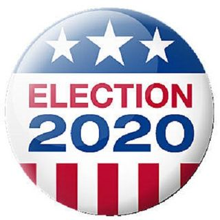 Elections 2020 Live Coverage Continues