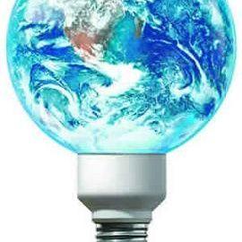 Endangered - ambiente ed energia