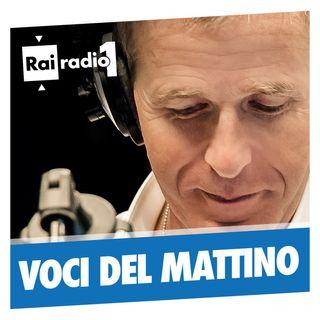 6 SU RADIO1 del 08/08/2017 - Terza parte