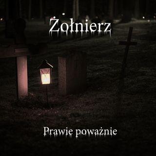 Żołnierz_4