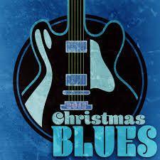 551 - Christmas Blues and Building an AR