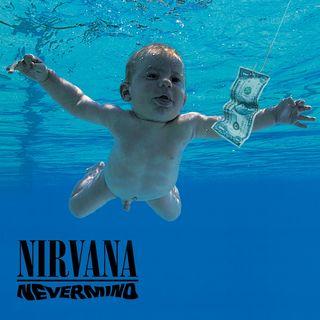 "2x22 - Nirvana ""Nevermind"""