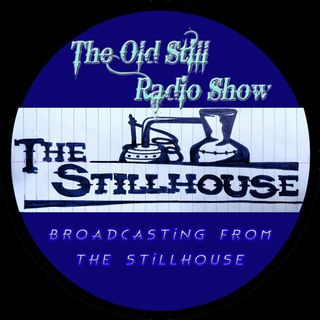 Old Still Radio Show – Episode 60 – Hurricane Party 2 – Anal Sex with SugarTits