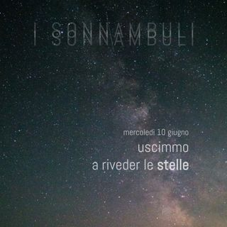 Il cielo #2 - Andromeda