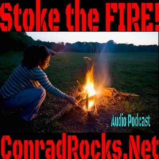 Stoke the Fire!