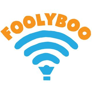 FOOLYBOO