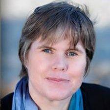 Jennifer Kathleen Gibbons Interview