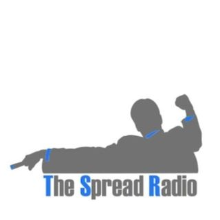 The Spread - Saturday, May 2