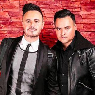 EP65 #VIPJueves con RioRoma y Marlene Quinto