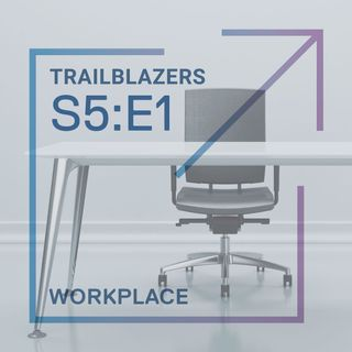 Offices: The Evolving Workplace