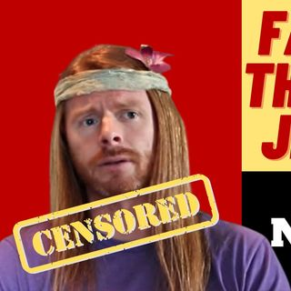 FACEBOOK THREATENS AWAKEN WITH JP - JP SEARS