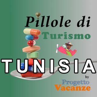 26 Tunisia