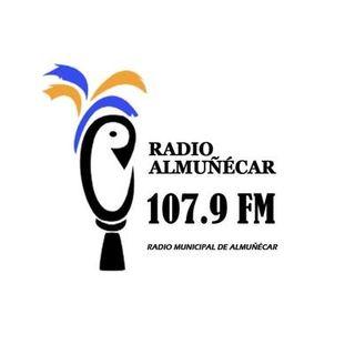 Radio Almuñécar