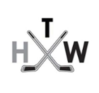 THW Live: 5/1-Joe Yerdon, Bill Davidge