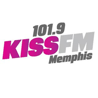 101.9 KISS FM (KWNW-FM)