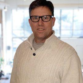Dr. Joe Schaefer - How To Pick A Black Belt Digital Marketing Strategy For Any Business
