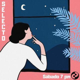 Selecto Vespertino/Nocturno