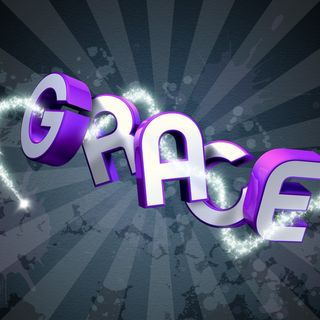 Grace Underfire