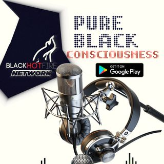 GOVERNMENT SHUTDOWN BEWARE OF WELFARE QUEENS & TAX RETURN BALLERS SHIT JUST GOT REAL!