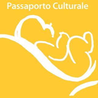 Il Passaporto Culturale della Città di Torino