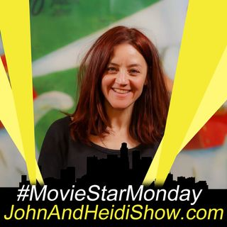 02-17-20-John And Heidi Show-ClarissaJacobson-LunchLadies