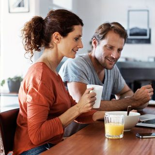 Short Term Loans In 15 Minutes The Best Monetary Assistance For All!