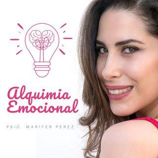 Alquimia (Primer lección) | Ep. 62