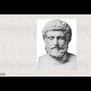 Storia di Agrigento: Falaride, il primo tiranno di Akragas