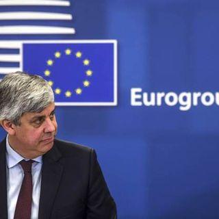 Mes, trovato l'accordo all'Eurogruppo ma la maggioranza si divide