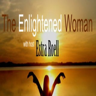 The Enlightened Woman