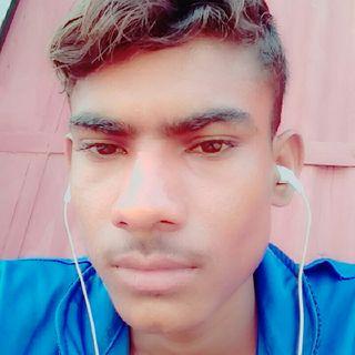 Chenaram Bhai Gotan Dj