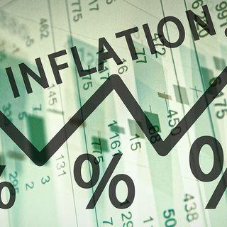 28. Inflazione...una questione di prospettiva | CaracocciConsulenza