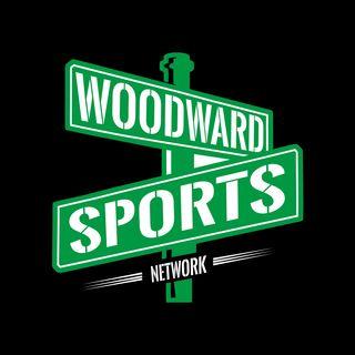 Woodward Sports Network
