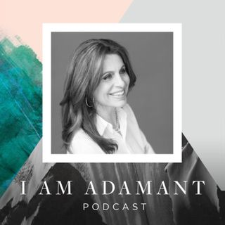 10: Valuing Life w/ Autumn Lindsey