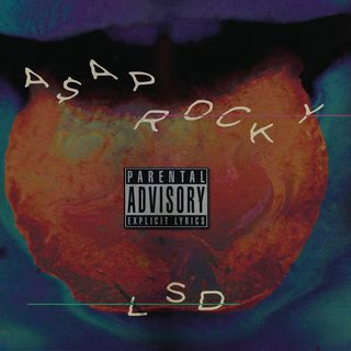 L$D - A$AP Rocky [8D]