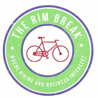 The Rim Break Podcast 1 Year Anniversary - Achievements & What to Expect in the Future