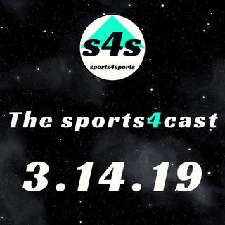 3/14/19
