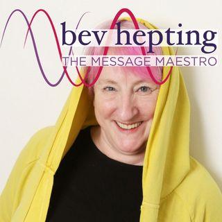 Bev Hepting