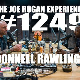 #1249 - Donnell Rawlings