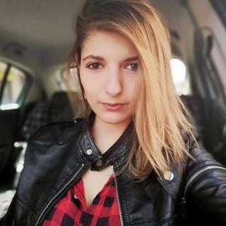 Sara Montaldo