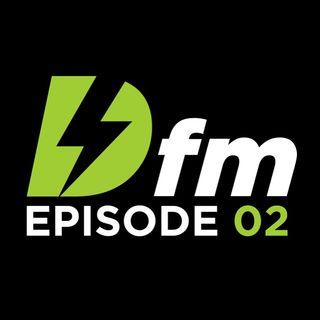 DFM Episode 02: The Failure of Facebook