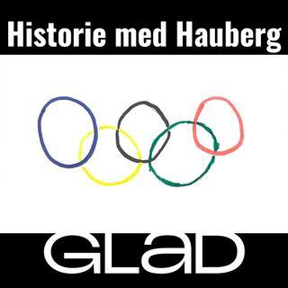 Den antikke olympiade