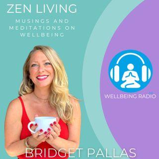 Zen Living S 1 Ep 1