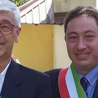 """Addio a Giovanni Sella, il sindaco """"gentleman"""" di Laghi, il comune più piccolo del Veneto"""