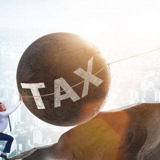 IRS Tax Settlement | Tax Debt Professionals | IRS Tax Relief