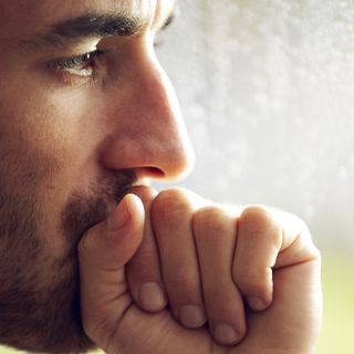 David Rodriguez: The Heresy of Emotionalism