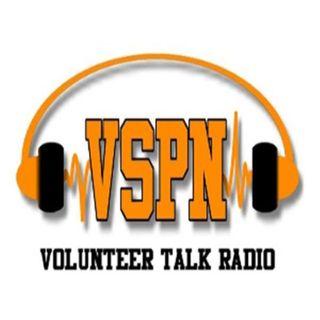 VSPN Radio Weekly 4/23